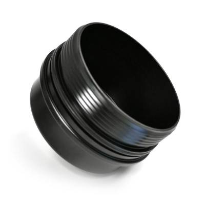 XDP Diesel Power - XDP 6.0L/6.4L Oil Filter Cap XD265 - Image 2