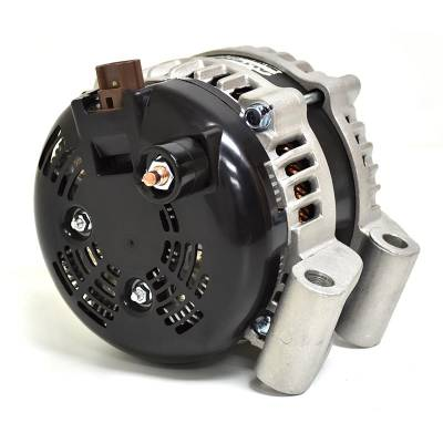 Mean Green Industries  - Mean Green 1290 High Output Alternator - Image 2