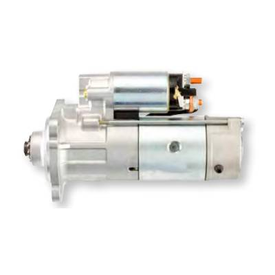 Alliant Power - Alliant Starter AP83000