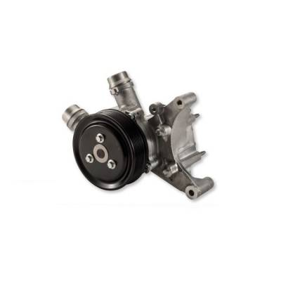 Engine Parts & Performance - Cooling - Alliant Power - Alliant AP63505 Water Pump (Secondary Pump)
