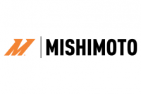 Mishimoto - Ford 6.0L Powerstroke Cold-Side Intercooler Pipe and Boot Kit, 2003–2007