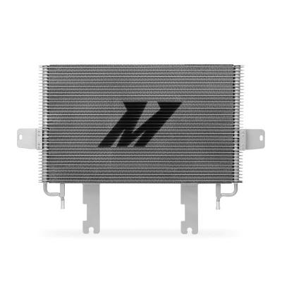 Mishimoto - Ford 7.3L Powerstroke Transmission Cooler, 1999-2003 - Image 2