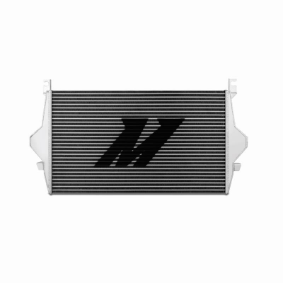 Mishimoto - Ford 7.3L Powerstroke Intercooler, 1999-2003 - Image 2