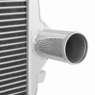 Mishimoto - Ford 7.3L Powerstroke Intercooler, 1999-2003 - Image 4