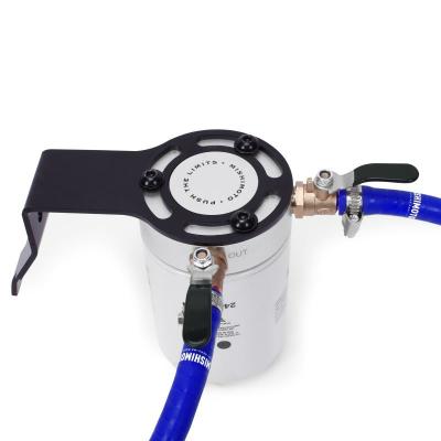 Mishimoto - Ford 6.0L Powerstroke Coolant Filter Kit, 2003–2007 - Image 6