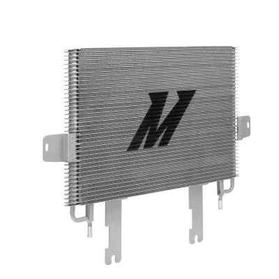 Mishimoto - Ford 6.0L Powerstroke Transmission Cooler, 2003–2007 - Image 2