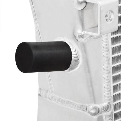 Mishimoto - Ford 6.4L Powerstroke Aluminum Radiator, 2008-2010 - Image 6