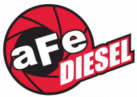 AFE - 2011-16 GM GM Truck Diesel Duramax 6.6L LML- CB-MACH Force-Xp CAT back DPF Delete 4in Muffler:No   Tip:No  Bungs: No