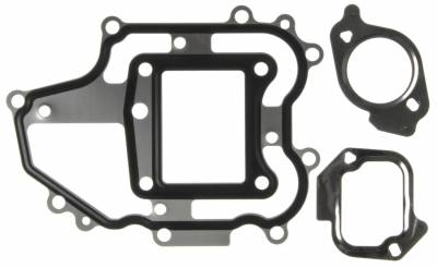 Engine Parts & Performance - Gaskets / Seals / Fittings / Bearings - Victor Reinz - Victor Reinz EGR Valve Gasket G32599 2011-2014 Ford 6.7L