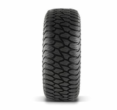 AMP Tires - 275/65R20 PRO A/T 126/123S   LR E - Image 3