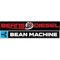 Beans Diesel Performanc - Beans Diesel-Bean Machine Multi Function Fuel Tank Sump