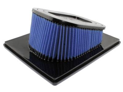 Air Intakes & Parts - Replacement Air Filters - AFE - Magnum FLOW Pro 5R Air Filter