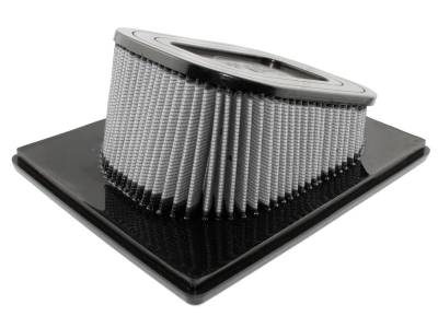 Air Intakes & Parts - Replacement Air Filters - AFE - Magnum FLOW Pro DRY S Air Filter