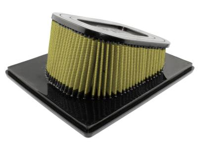 Air Intakes & Parts - Replacement Air Filters - AFE - Magnum FLOW Pro GUARD7 Air Filter